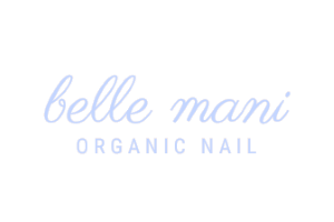 三鷹のネイルサロン organic nail belle mani